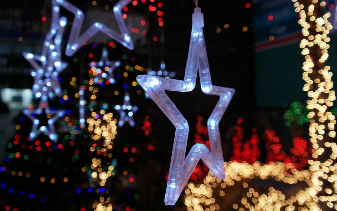 christmas light installations houston tx